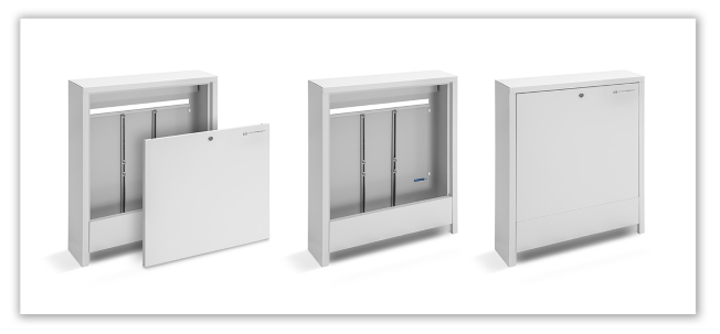 Kan Therm Systeme Kan Therm Tacker